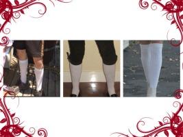 long-ribbed-costume-socks
