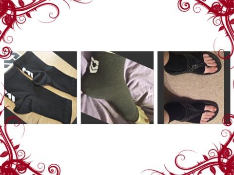 support-socks