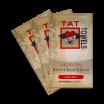 tattowelssinglefanv2-600x600